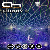 Digital Underground Episode 078 On AH FM Hosted By Johnny L 5th September2018