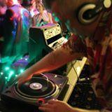 The Musical Fishbowl On Your Radiogram 02 Febuary 2015