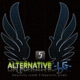 ALTERNATIVE-LG-5