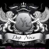 "Nick Wurzer ""Deep Noise 08.11.2012 @ Insomniafm"