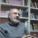 Bloque 3: Jorge Testero (Carta Abierta)