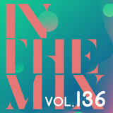Christian Green - In The Mix (Vol. 136)