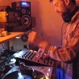Viny-L @Silencio Essential 2014/4