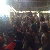 Mixmaster Morris @ Panama Tribal Gathering pt4