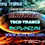 Tech Trance Explosion_episode.5