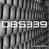 DBS339: Disc Breaks with Llupa - 25th June 2015