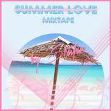 L'été de l'Amour , new mix by Staifan