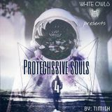 Protechssive Souls 4