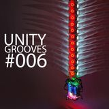 unity_grooves_006