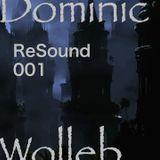 Dominic Wolleb - ReSound 001