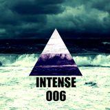 INTENSE - 006