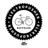 Bicycles Mix
