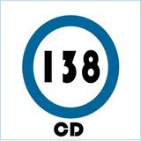 Carlos Duran Selection 138