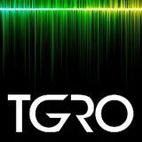DJ Tgro - Motown, Disco, Funk Mix 2017