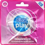 dBart - Deepleasure (Mar 2012)