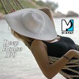 Deep House 190