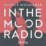 In the MOOD - Episode 106