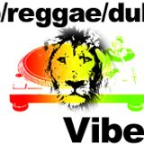VibeFM.net HeadRush D&B Show Oct 2012 part 1