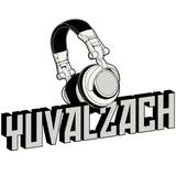 2 Hours Mix Tribute to Eric Prydz aka Pryda:Cirez D (Mixed by DJ Yuval Zach)