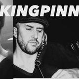 Soulful Soireé featuring KingPinn May 17