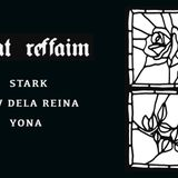 Sirat Re'ffaim - Stark's lost cruise