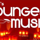 2016 12 02 - 2nd december 2016 - MrBs Lounge Music - Room 1