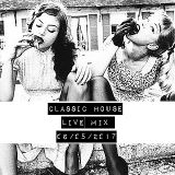 Classic House Mix ::: Live @ Osyare Bar 06/05/2017