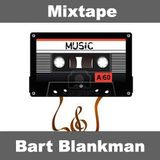 Bart Blankman - Promomix October 2012 (All tracks Produced by Bart Blankman)