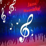 Jazz Remake