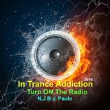 Trance Addicted Turn On The Radio 7 (Best of 2016 #4)