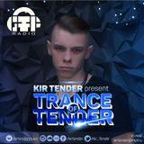 Kir Tender - Trance of Tender