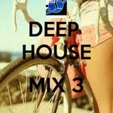 Dj Sandu DeephouseMix 3