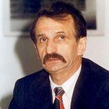 Mircea M. Ionescu - Taximetrist De Noapte La New York (2017)