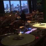 Santero @ Dandelyan - Hip-Hop Sundays - Part 1