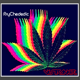 PsyChedelic for Weed - DJ VuTrance on mix