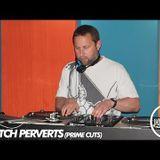 Radio 1 Rap Show 01.12.00 w/ Prime Cuts