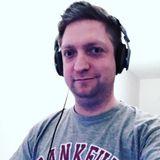 nP DJ Team - 2018.01 - Winter Tunes