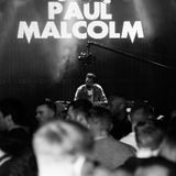 Paul Malcolm Live at TTP19 Day Party