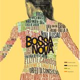 Angelo Ligas  presents: jazz,bossa,brazil,house