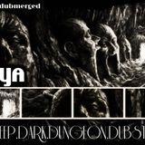 CYA - Deep Dark & Dungeon Dubstep Mix for vk.com/dubmerged