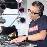 John Aquaviva Live @ motor 10-20-00(Detroit)