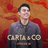 CARTA & CO - EPISODE 86