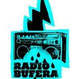 Ramon Ramirez' live dub set