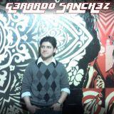 Afrojack & Major Lazer vs.Calvin Harris - We Found Pon De Floor (DJ Gerardo Sanchez Mix)