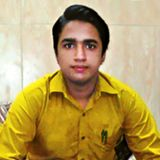 Rj Hamza Mujahid (Punjabi Nights) Topic Last Message of Mobile)