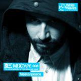 Mixtape_008 - Masterpeace (feb.2013)