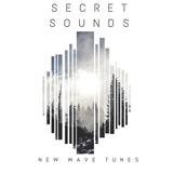 SECRET SOUNDS by Scraby #001