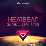 Heatbeat - Monster 011 - 17.DEC.2014