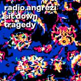 Sit down tragedy