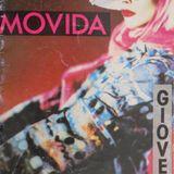 Mix tape - Movida Jesolo 90-91